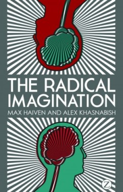 The_Radical_Imagination_300_470_90