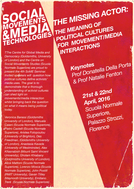 some-seminar-4-poster
