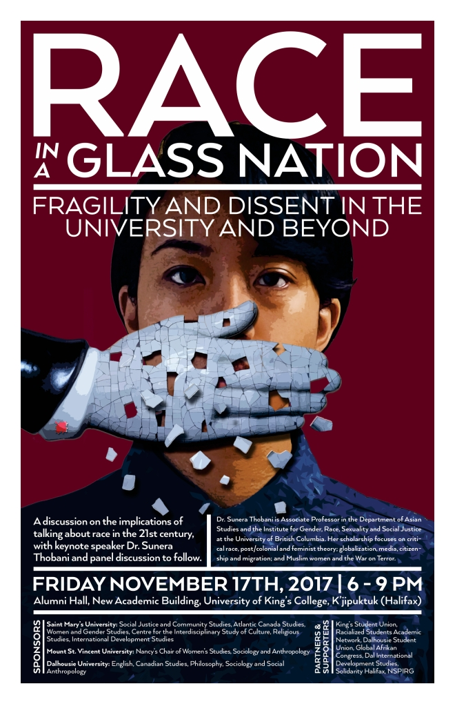 Race-in-a-Glass-Nation-Poster-FINAL3 copy